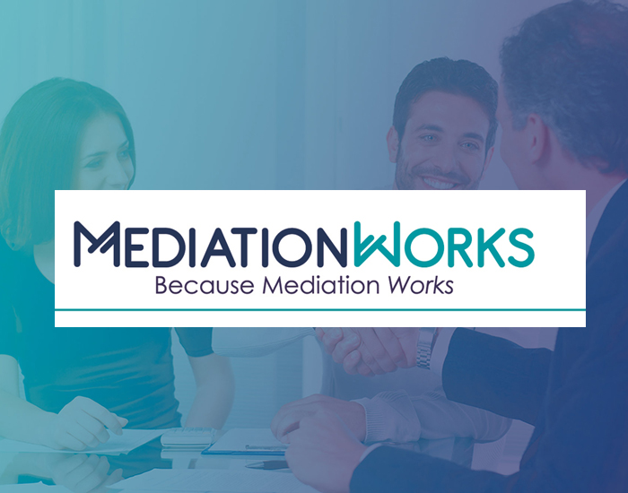 mediationworks-contact-background-2